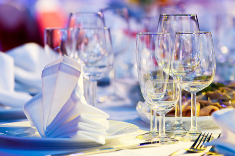 Six tips for creating an unforgettable event   online event management   Scoop.it