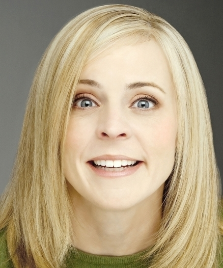Lessons Learned: Maria Bamford gets through difficult days by being kind | encouragement | Scoop.it