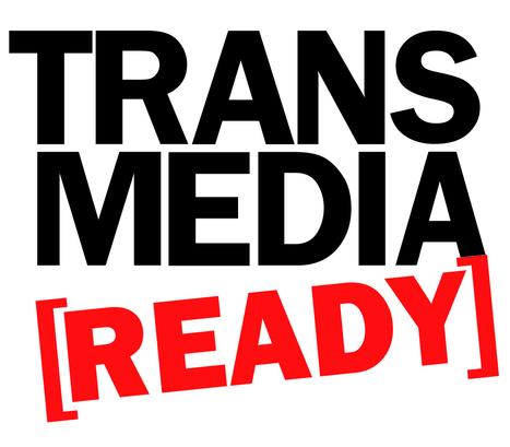 TransmediaMIX   Transmedia   Scoop.it