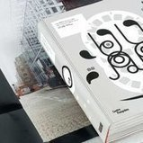 Essential design events for 2013 | Advertising, I say | Scoop.it