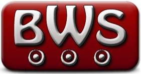 Accueil BWS creation de site internet | BWS creation de site web | BWS - Projets | Scoop.it