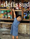Alimentation, pas seulement une question de quantité ! | Questions de développement ... | Scoop.it