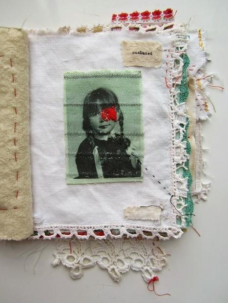 Emma Parker | Art & Craft | Scoop.it