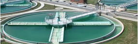 Effluent treatment plant supplier in Gurgaon | Waste water treatment plant manufacturer | Scoop.it