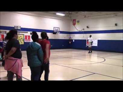Track & Field in Elementary Physical Education | edTPA resources | Scoop.it