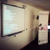 Cardiff Raspberry Jam | Raspberry Pi | Scoop.it