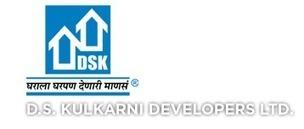 Flats in Pune | D S Kulkarni | Scoop.it
