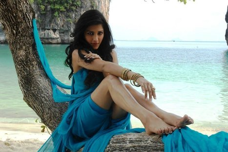 Maxabout Images: Shruti Hassan | Maxabout Images & Wallpapers | Scoop.it