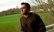 Daljit Nagra on teaching poetry | Information Technology Learn IT - Teach IT | Scoop.it