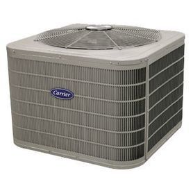 {An Overview {of|associated with|regarding|involving} HVAC Repair Denver} | topics by dcseo86 | Scoop.it