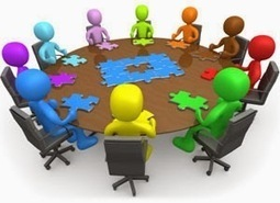 5 Business Process Management Strategies for Contact Centers   Drishti-Soft   Scoop.it