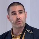 Amazon: una oportunitat per a les empreses catalanes - Adam Sedo - Idees d´experts | Export and Internationalisation | Scoop.it