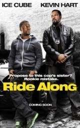 Streaming HD Movies Online: no download Ride Along Movie stream free HD Video | Streaming HD Movie Online Free | Scoop.it