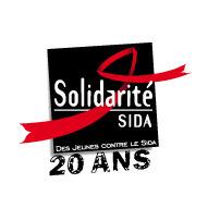 Solidarité Sida | Des jeunes contre le sida | Sida | Scoop.it