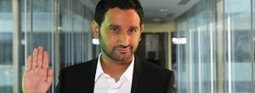 Cyril Hanouna « hante » Alessandra Sublet - Pipole.net | General Media | Scoop.it