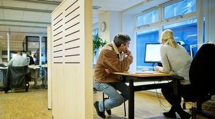 ¿Cuál es la importancia del diálogo en un equipo? - Diario Gestión | Management , Liderazgo y Recursos Humanos. | Scoop.it