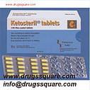 Buy  Ketosteril Tablet 600 mg | Kidney medicine | Weight Loss Pills | Scoop.it