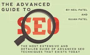 The Advanced Guide To SEO | Search Engine Optimization | Scoop.it