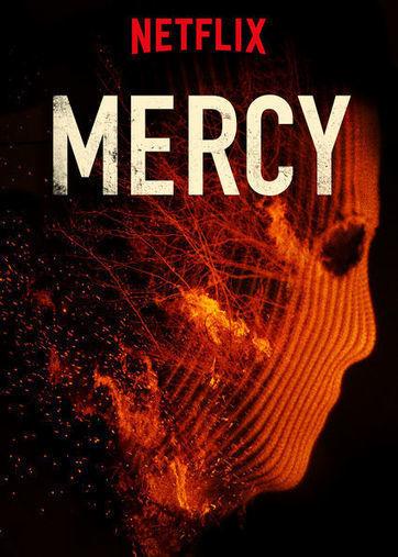 Mercy İzle   Full HD 2016   film izle   Scoop.it