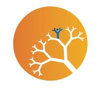 Palmarès du 1er challenge du design et de l'énergie - The EDF Sustainable Design Challenge. | Le groupe EDF | Scoop.it