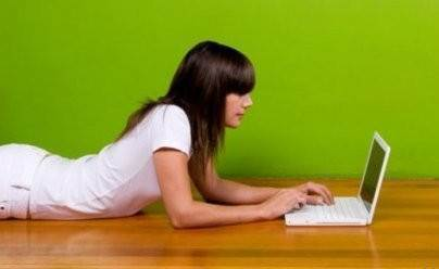 Diventare Copywriter Freelance | Crea con le tue mani un lavoro online | Scoop.it