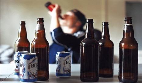 علاج ادمان الكحول والخمور | مراكز الامل لعلاج الادمان | hopeeg-center for addiction treatment | Scoop.it