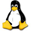 Cours système d'exploitation | Cours Informatique | Scoop.it