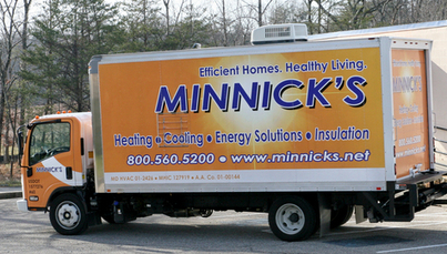 Disruption Through Business Model Innovation: The Story of Minnicks - Huffington Post | Small Business Models | Scoop.it