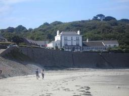 Hotels In Guernsey | Channel Islands Holiday | Guernsey Hotel | travel | Scoop.it
