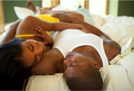 sex in gmünd video kunyaza