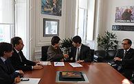 Jefatura de Gabinete de Ministros - MAESTRÍA DE ESPECIALIZACIÓN EN ESTADOS UNIDOS | Didáctica e Innovación en Ciencias Naturales | Scoop.it