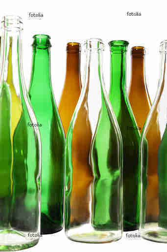 L'impact environnemental global des différents moyens techniques utilisés dans un domaine viticole | Le Vin et + encore | Scoop.it