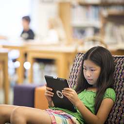 Raising Responsible Digital Citizens | Pike Perspectives: The ... | Digital Litearcy & Citizenship - Students | Scoop.it