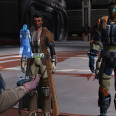 Star Wars: The Old Republic Loses 400,000 Subscribers | Online Gaming For The Win | Scoop.it