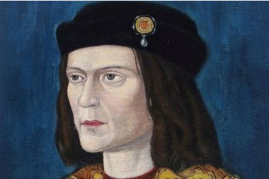 LIVE UPDATES: Richard III DNA results announced - Leicester University reveals identity of human remains found in car park | Teaching history and archaeology to kids | Scoop.it