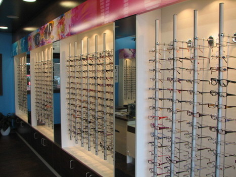Contact Lens Kitchener | cheap glasses Kitchener | Scoop.it