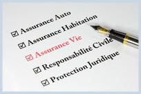 L'assurance vie retrouve de la vigueur | Placement financier | Scoop.it