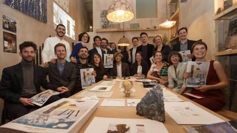 Signe des temps ! Un collectif d'archis remporte le Turner Prize... | The Architecture of the City | Scoop.it
