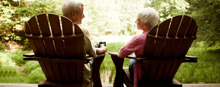U.S. Comprehensive Estate Planning McLean | Revocable Living Trust Virginia Maryland | Scoop.it