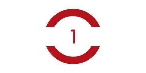 Social Media Blogs - Top Social Media Blogs at 1NewsHub | Marketing Insights From Convergent1 | Scoop.it