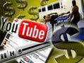 Un service de musique en streaming sur YouTube lancé cette année | Nouvelles du monde numérique | Scoop.it