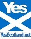 Yes Scotland is doing just fine | Referendum 2014 | Scoop.it