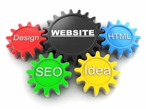 Website developers India | Indian web development | Scoop.it