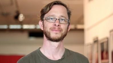Une campagne Kickstarter pour « Wuxia », l'univers poétique de Jonathan Bélisle - Le Lien MULTIMÉDIA :: le portail des professionnels du numérique au Québec | Transmedia Storytelling & Immersion Experiences | Scoop.it
