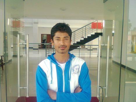 http://roshanbaskota.com.np | Ayurveda | Scoop.it