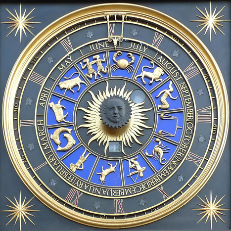 Time is Running Out! Think About Astrologer in Bangalore to Change Your Destiny | Bollywood Astrologer & Palmist | Scoop.it