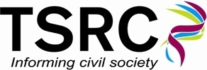 Third Sector Research Centre - The third sector delivering employment services | Public Services and the Third Sector | Scoop.it