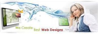 How To Something Your Cerebellum Creative Website Design Arkansas - Peter R.Lee | Leepeterr | Scoop.it
