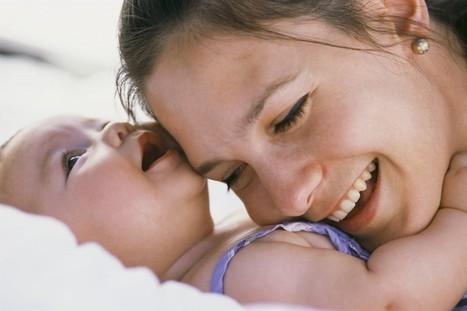 La reproducción asistida, una esperanza para nuestro futuro - Actualidad Salud | Salud y Belleza | Scoop.it
