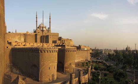 Cairo   Best Egypt Trip   Scoop.it